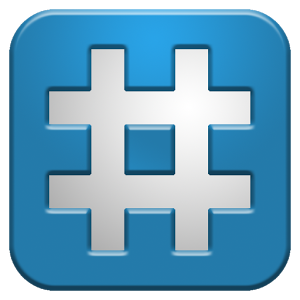 IRC for Android ★★★★★★★★★☆