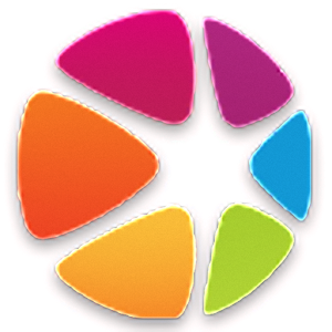 Color Browser ★★★★★★★★☆☆