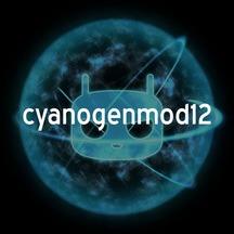 ROM Temasek's UNOFFICIAL CyanogenMod 12 Galaxy S3 I9300 5.0.2