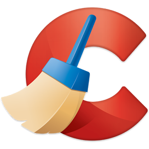 CCleaner ★★★★★★★★☆☆