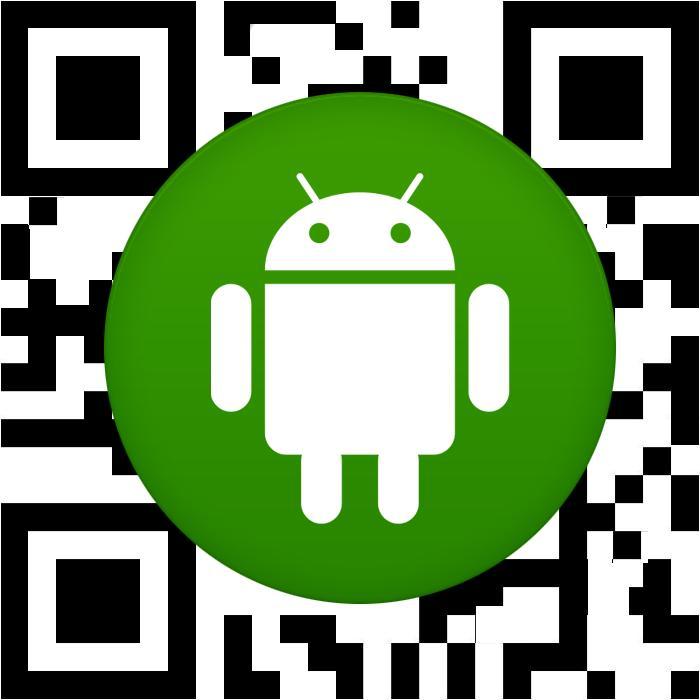 Come leggere e quali sono i migliori qr code per android for Come leggere i progetti