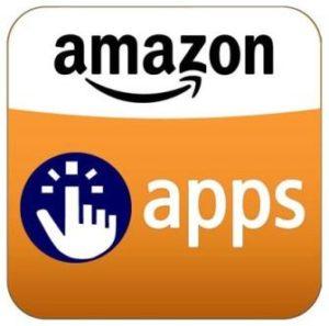 Come scaricare applicazioni Android da Amazon App Shop