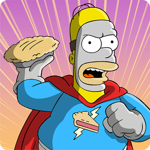 I Simpson Springfield ★★★★★★★★★☆