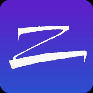 Recensione di Zero launcher per Android ★★★★★★★★☆☆