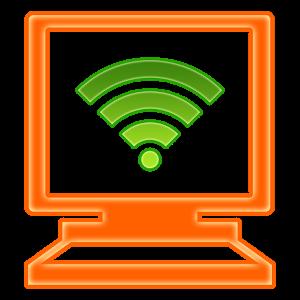 Come collegare il pc ad Android con il Wi fi senza cavo usb