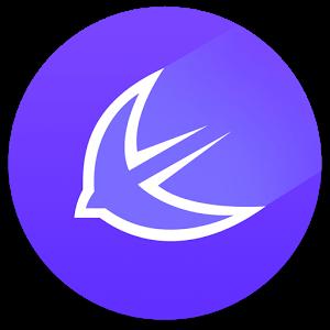 APUS Launcher – Leggero, Veloce, Fluido ★★★★★★★★★☆