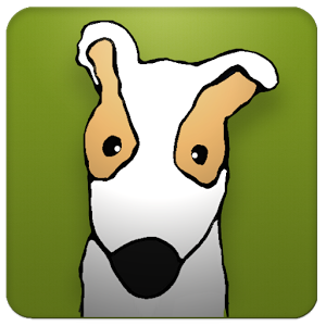 3G Watchdog – Data Usage ★★★★★★★★★☆