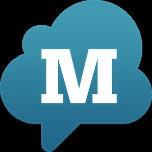 Come inviare sms dal computer con MightyText (SMS dal tuo computer)