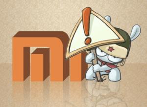 Come cambiare il font sui dispositivi Xiaomi