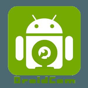 Come usare lo smartphone android come webcam wireless con DroidCam Wireless Webcam