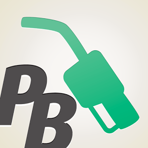 Prezzi Benzina per Android – La Recensione ★★★★★★★★★☆