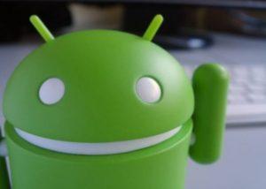 Come non superare la soglia dati internet su Android