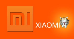 Come cambiare Tema sui dispositivi Xiaomi