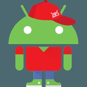 Come creare personaggi Android personalizzati