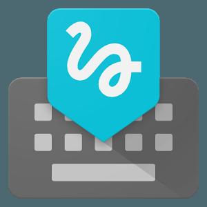 Come scrivere su Android senza tastiera