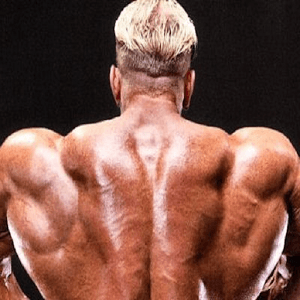 La recensione di BodyBuilding e Fitness per Android ★★★★★★★★★☆