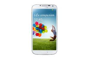 Come fare il root sul Samsung Galaxy S4 GT-9505 Snapdragon