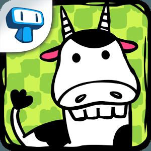 Cow Evolution – Mucca Pazza ★★★★★★★★☆☆