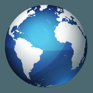 I browser più leggeri per Android