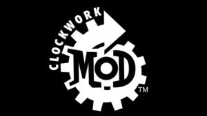 Come fare il backup completo di Android con Clockworkmod Recovery