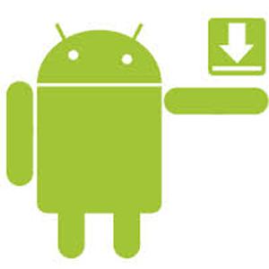 Come aggiornare gli smartphone Android