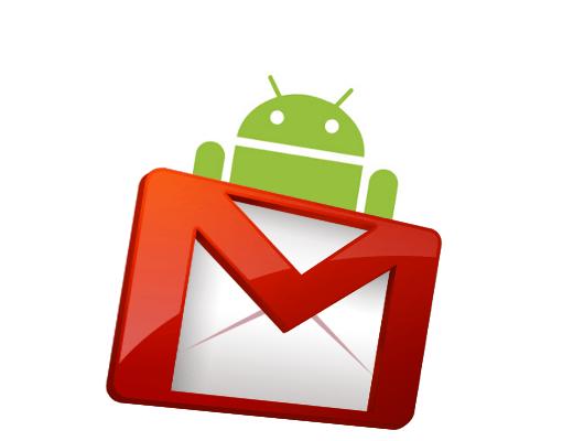 Come unire i contatti in rubrica e rimuovere i duplicati su Android 1