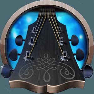 Le migliori applicazioni Android per accordare la chitarra