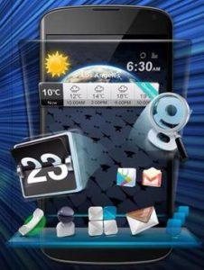 I migliori launcher per Android da provare subito sul tuo smartphone