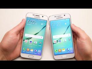 Attenzione ai Galaxy S6 Fake, come riconoscerli (VIDEO)