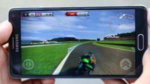 I 10 migliori giochi per Android del 2015 (VIDEO)