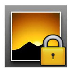 Le migliori applicazioni Android per nascondere foto e video