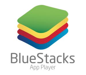 Come usare le applicazioni Android su Pc Windows con BlueStacks