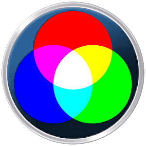Come cambiare il colore del led di notifica su Android 1
