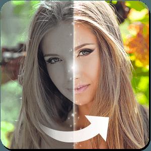 Le migliori applicazioni Android per modificare foto