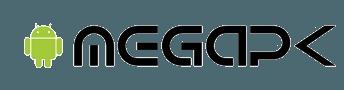 MegAPK le recensioni delle migliori applicazioni per Android