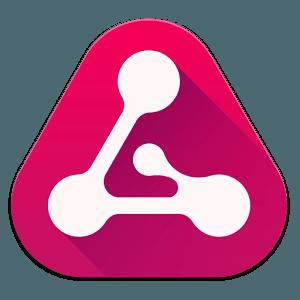 Come creare un launcher per Android con l'applicazione Launcher Lab Launcher Lab – DIY Themes