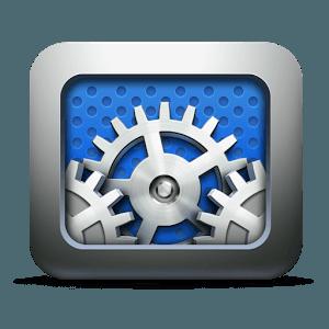 Come cambiare DNS su Android
