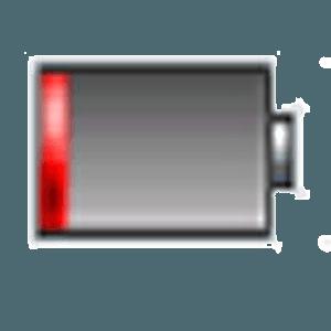 Come scaricare velocemente la batteria su Android con Fast Discharge