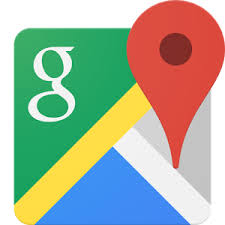 Come usare Google Maps offline su Android