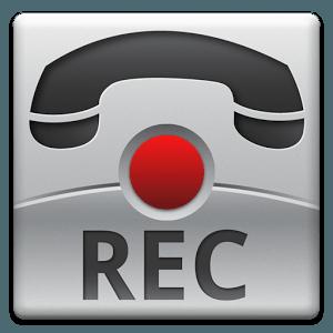 Come registrare una chiamata su Android