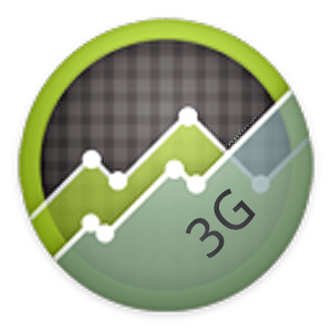 Come migliorare il segnale 3g-4g su Android