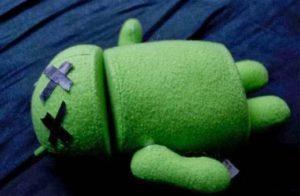 Come risolvere Soft Brick e Bootloop in caso di cambio Rom su Android