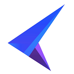 Microsoft Arrow Launcher per Android
