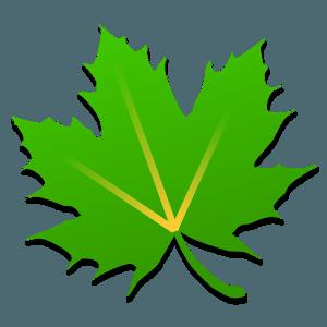 Come bloccare le applicazioni che si avviano in automatico su Android con Greenify