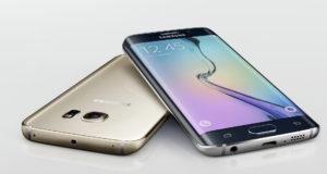 Come fare lo screenshot su Samsung Galaxy S6 [GUIDA]