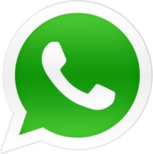 Come avere Whatsapp gratis su Android per sempre