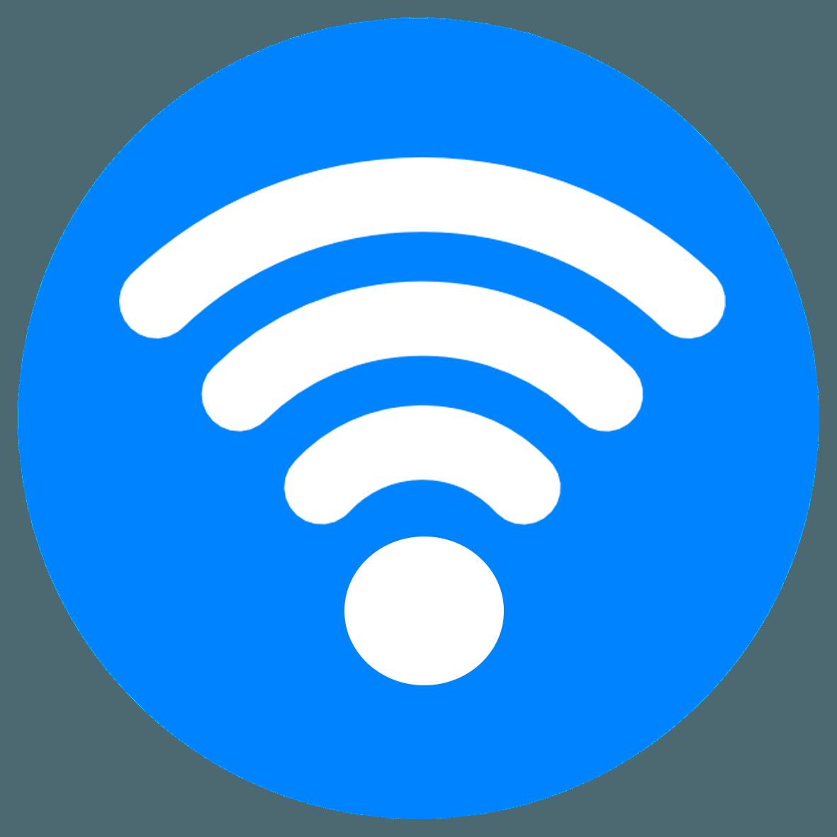 Come craccare password WiFi | Salvatore Aranzulla