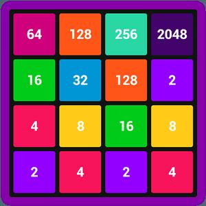 I migliori puzzle game con i numeri per Android