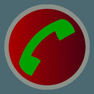 Migliore applicazione Android per registrare telefonate