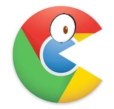 I migliori browser Android che consumano meno traffico dati in 3g e lte